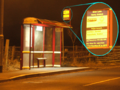 2011 02 18 53 -1 BusStop.png