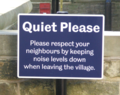 2011 02 03 53 -1 QuietSign.png