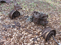 2011-04-08 53 -1 Wreckage2.png
