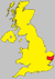 Suffolk colour.PNG