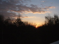 2010-03-22 53 -1 SunriseFromNearbyBridge.png